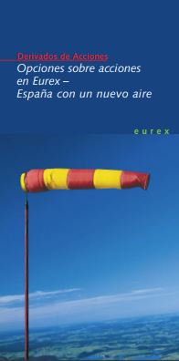 picture_spanish_equity_options_brochure
