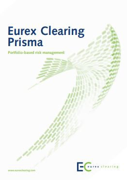 picture_Eurex_Clearing_Prisma_brochure